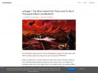 musicampus.de