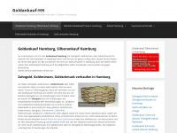 goldankauf-hh.de