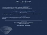 diamantschmuck.de