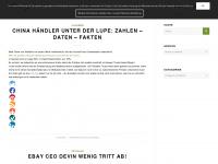take-me-to-auction.de