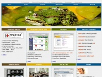 webtac.de