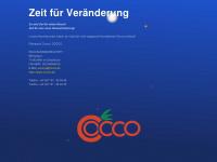 cocco.de