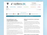 optilens.de
