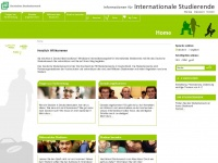 internationale-studierende.de