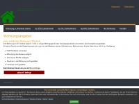 krohneonline.eu