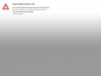 nextbusiness-it.de