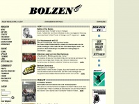 bolzen-online.de