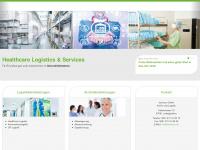 asensus.de