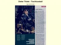 tischfussball-thiele.de