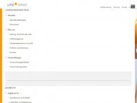 lmz-bw.de