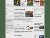 kickerbau.org