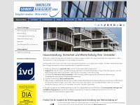 immobilienmanager24.de