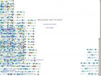 elster.de Webseite Vorschau