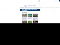 schwaebischer-heimatbund.de