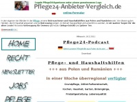 pflege24-anbieter-vergleich.de
