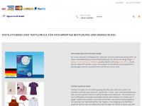 sigmatextil.de