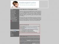 kreditvergleich-online.biz