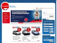buchbinder-rent-a-car.de