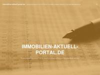 immobilien-aktuell-portal.de