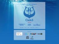cmas.org