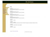 irl-software.de