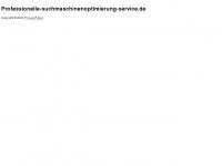 professionelle-suchmaschinenoptimierung-service.de