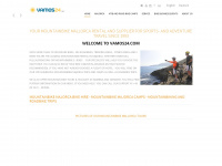 vamos24.com