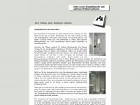 dampfdusche-info.de