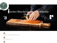 meckle-wildlachs.de