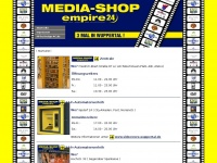 media-shop-empire24.de