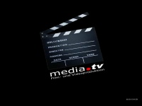 Media-tv-video.de