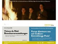 mediadesk.ch