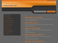 mediaimpact.de