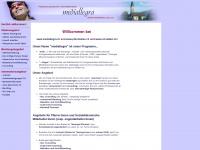 mediallegra.ch