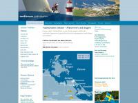 mediamare-yachtcharter.de