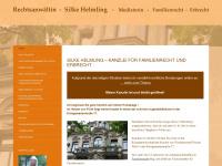 mediation-helmling.de