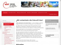 waf2030.de