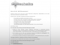 diegottschalks.com