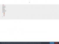 Medicor-ag.ch