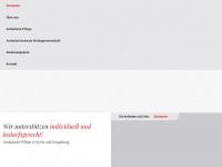 Medicus-kyritz.de