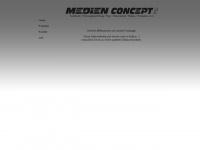 Medien-concept.de