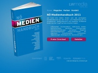 medienhandbuch.at