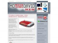 medientechnik-david.de