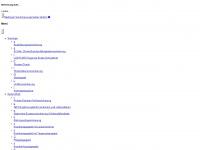 medinger-versicherungsmakler.de