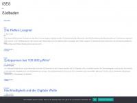 mediziner-warnen-vor-mobilfunk.de
