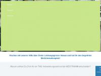 medizinertest.de