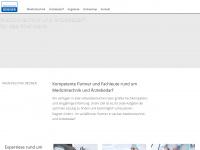 medizintechnik-degner.de