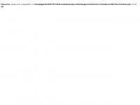 medocare.de