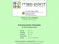 Medpointsteyr.at