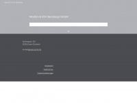 medv-gmbh.de